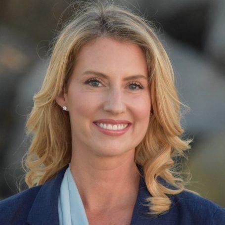 Lauren Ozbolt, MD, CEDS, FAPA