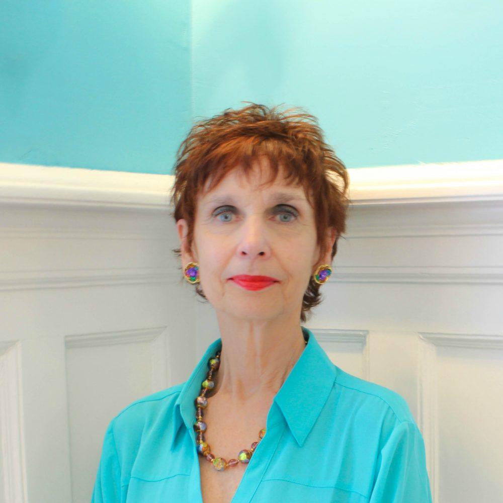 Darlene Osipuk, MD