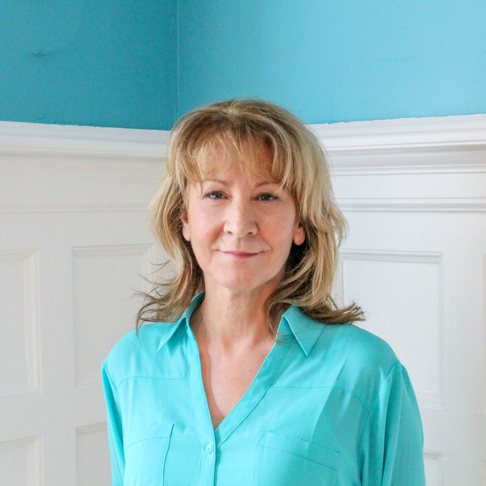 Lisa Petrella