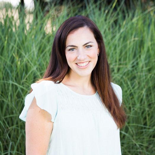 Melissa Spann, PhD, CEDS