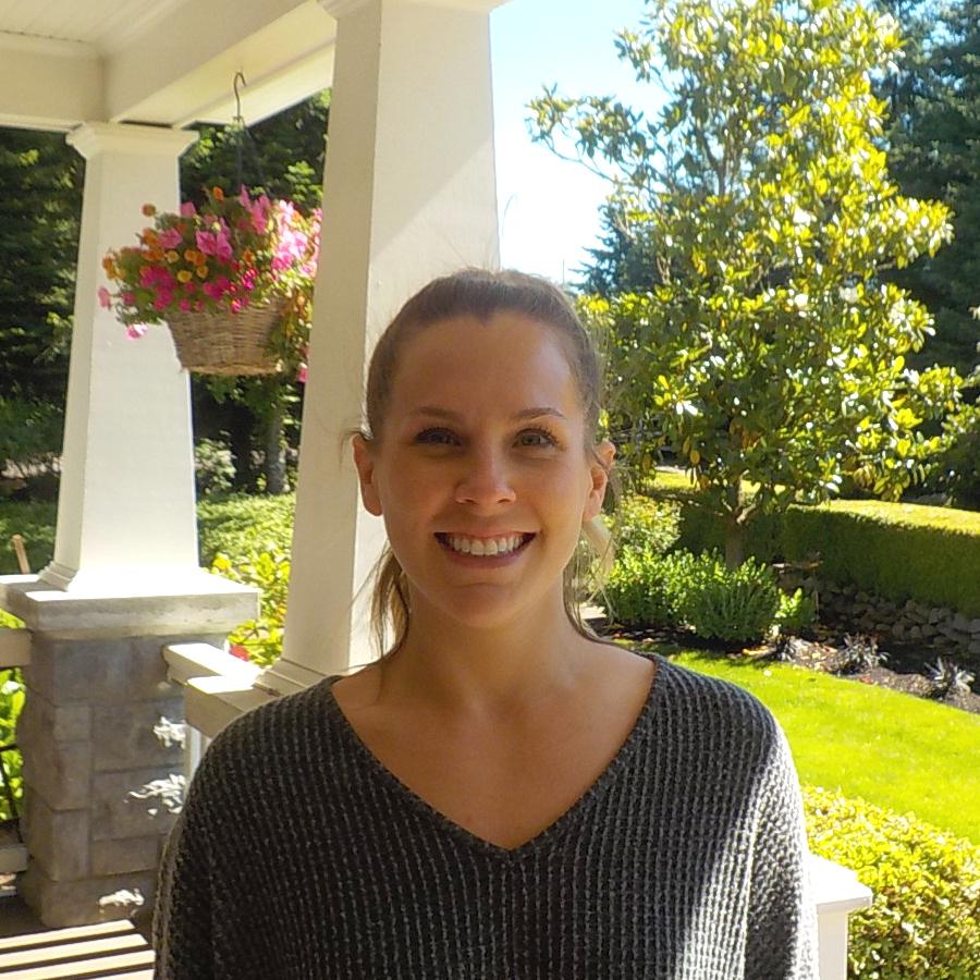 Holly Gambini