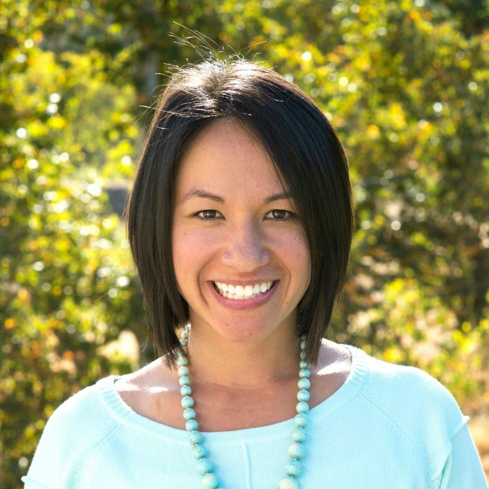 Malorie Sweeney, MS, RD