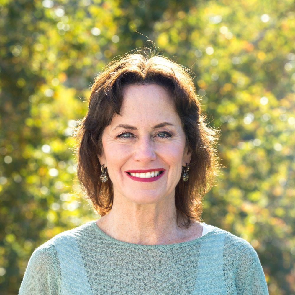 Susan Norman, RN