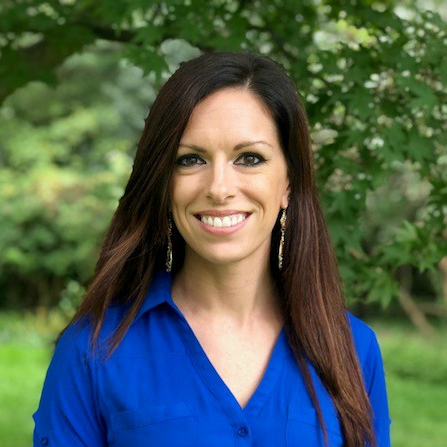 Kristin Del Greco, RN