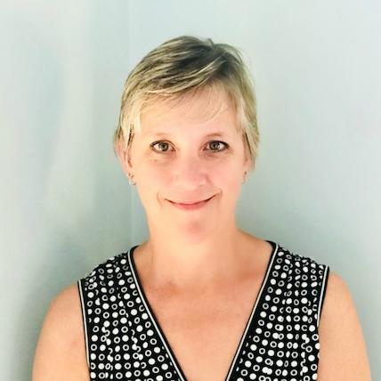 Lynne Gaby, MD
