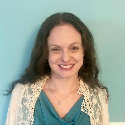 Erica Schneider, LCSW