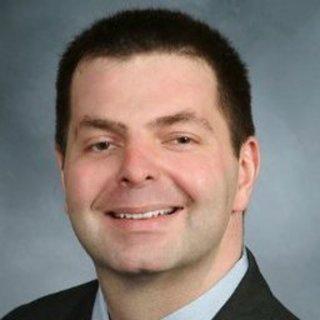Phillip J. Seibell, MD, FAPA