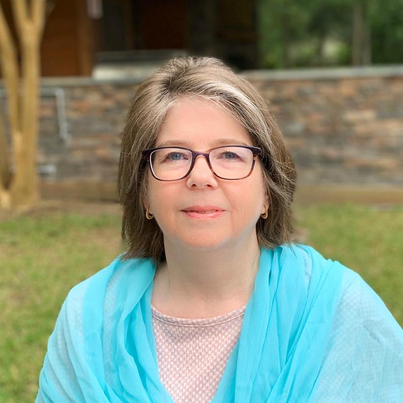 Lisa Boyd, MD