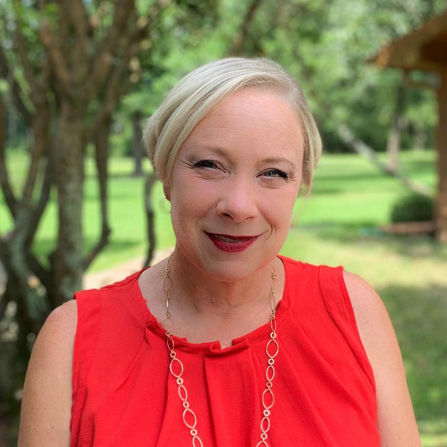 Terry Ann Georgen, RN, BSN