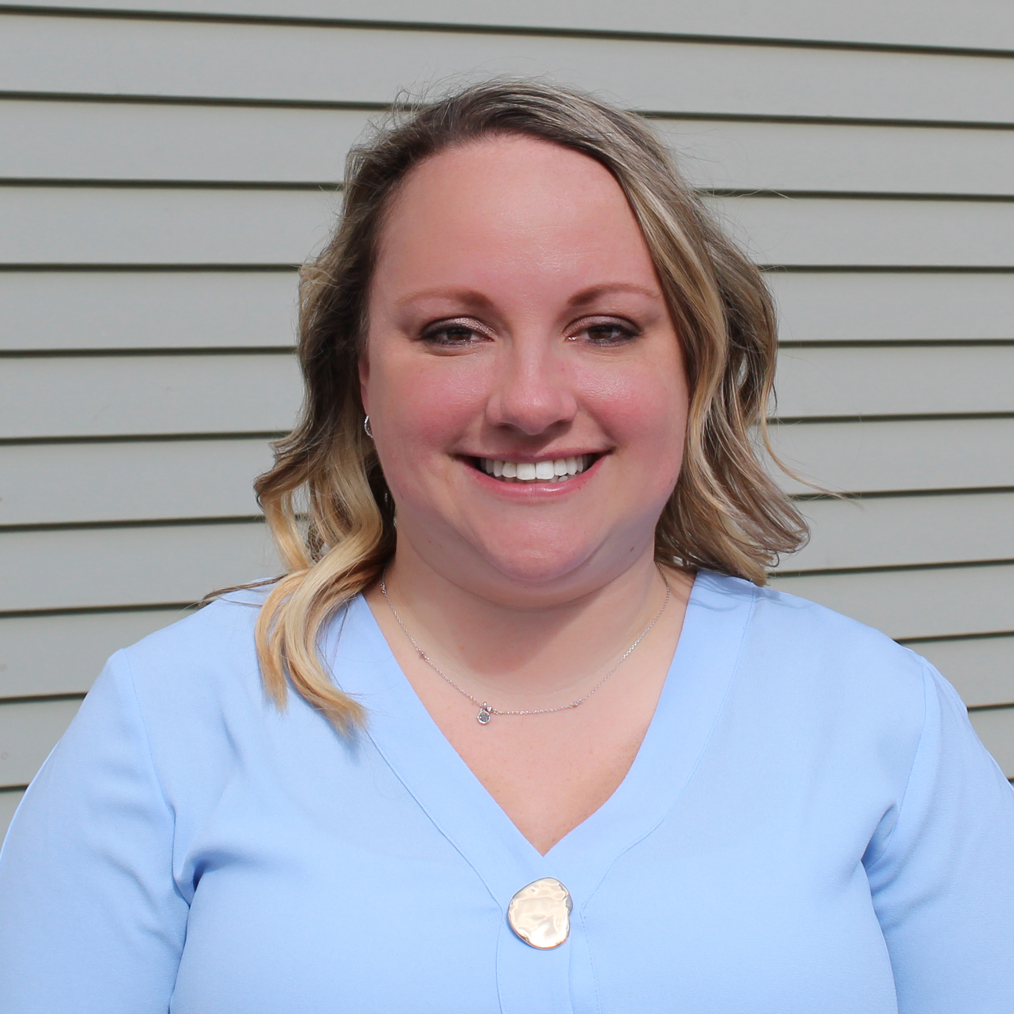 Samantha Hicks, MA, LCPC, CADC