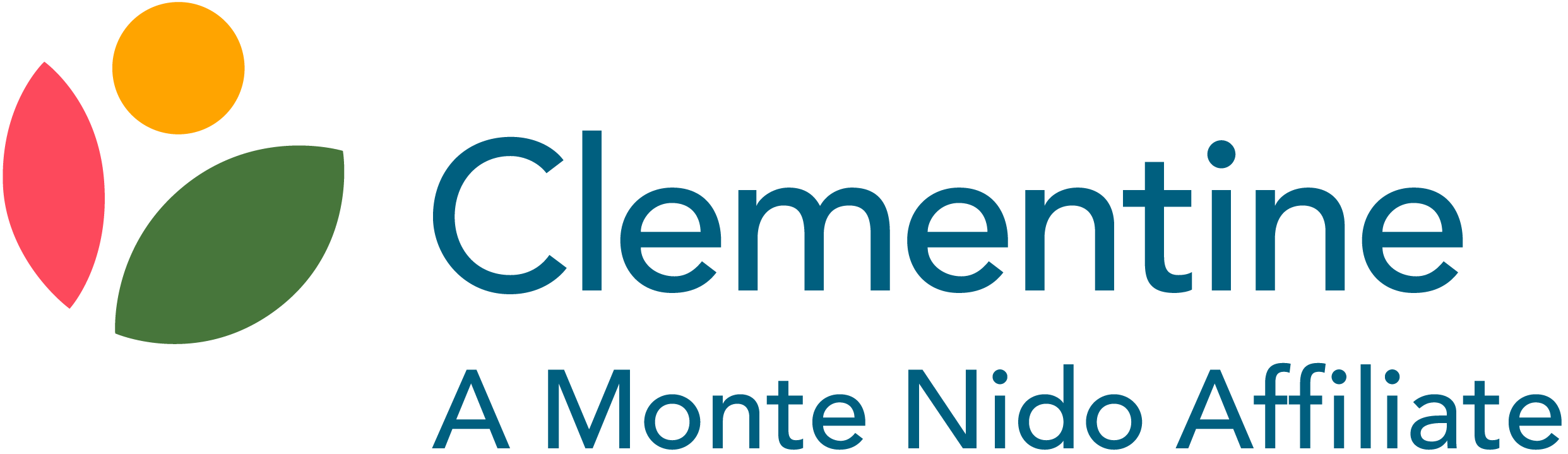 Clementine - Adolescent Eating Disorders