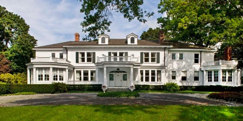Briarcliff Manor, NY