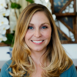 Melissa Coffin, PhD, CEDS